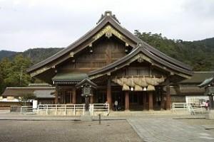 Izumo-shrine_Haiden01