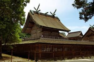 Izumo-taisha11n4592
