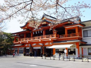 1280px-Chiba-jinja_003