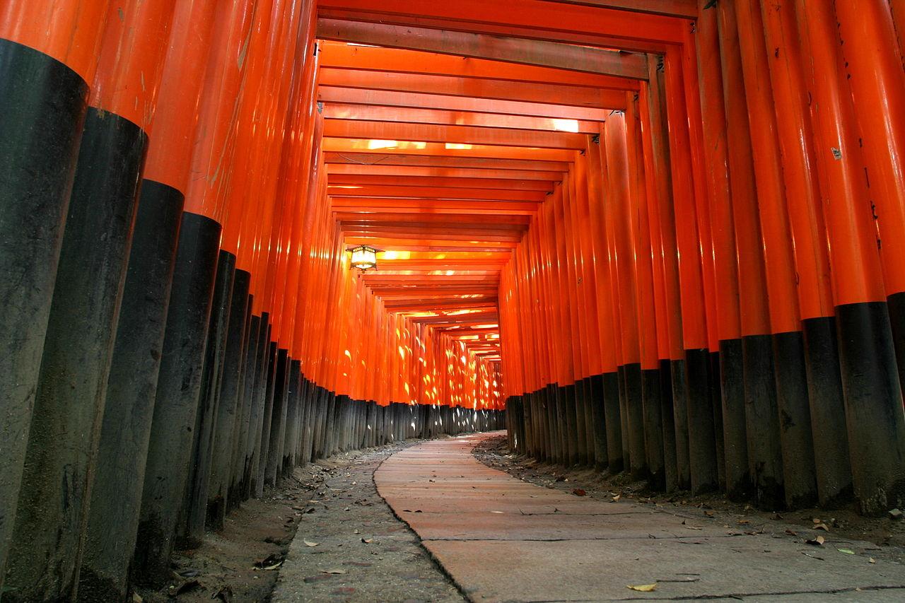 1280px-KyotoFushimiInariLarge