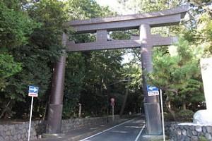320px-寒川神社_一の鳥居