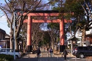 320px-Hikawa_Jinja_Ninotorii_110221