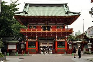 320px-Kanda-Myojin_2013_001