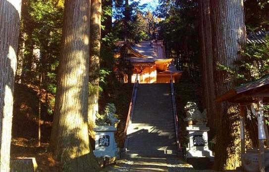 576px-須山浅間神社himai1