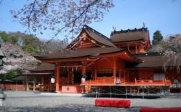 640px-Fujinomiya_Hongu_Sengen_Taisha_Honden