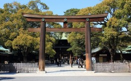 640px-Meiji_Shrine_2012