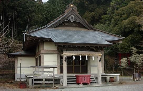 640px-Murayama_sengen_jinjya1