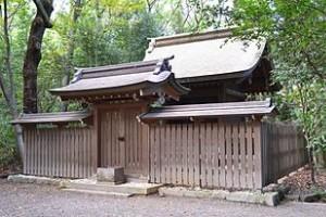 Hikowakamiko-jinja_(Atsuta-jinguu)