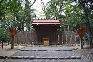 Ichinomisaki-jinja_(Atsuta-jingu)
