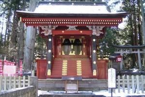 Kitaguchihongufujisengenjinja_seigu
