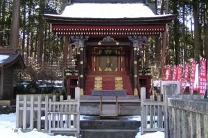 Kitaguchihongufujisengenjinja_tougu