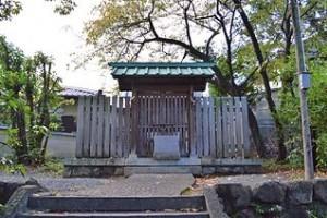 Matsugo-jinja_(Atsuta-jingu)