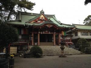 Nakayama_okunoin