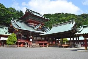 Shizuoka-sengen-jinja_ohaiden