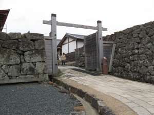 1280px-Sasaymajo_kabukimon